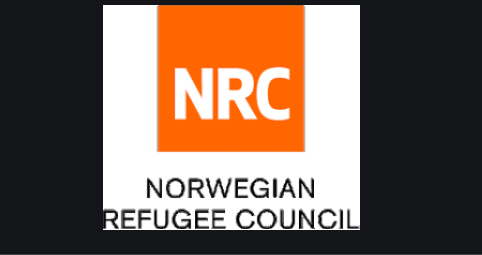 Vacancy For The Post Of Finance Officer In Norwegian Refugee Council