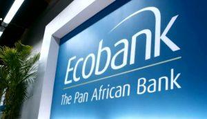Eco bank recruitment