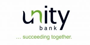 Unity Bank Recruitment