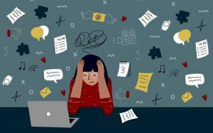 Ways To Manage Stress