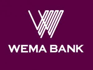 Wema Bank Recruitment 2021/2022 Form/Portal