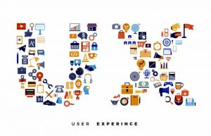 Things you must know about UX