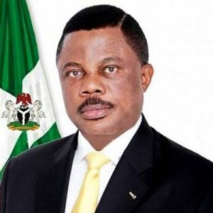 Richest Governors In Nigeria