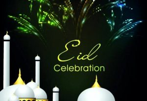 Everything you need to know about Eid-el Kabir 2021
