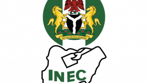 Things You Don't Know About INECC
