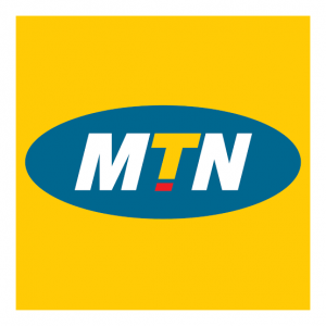 MTN Data Plans 2021 And Subscription Codes