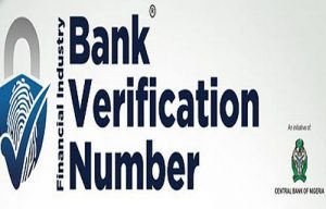 How To Change Your BVN Phone Number Online 2021