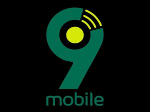 9mobile Data Plans 2021 And Subscription Codes (Etisalat)