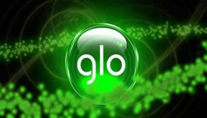 Glo Data Plans 2021 And Subscription Codes