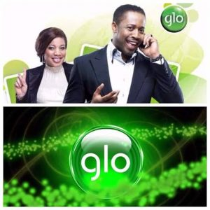 Glo Tariff Plans 2021 And Migration Codes