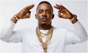 Best Rappers In Nigeria 2021 (Top 10) Updated