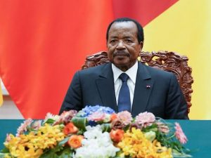 Highest paid Presidents in Africa 2021 (Top 15)