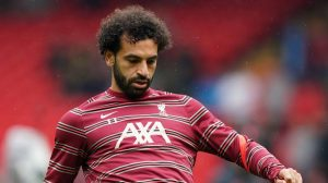 Highest Paid Footballers In Africa 2021 (Top 10)