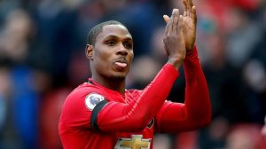 Highest Paid Footballers In Nigeria 2021