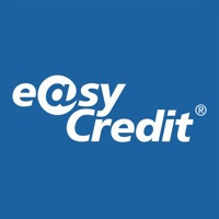 The EasyCredit Loan App is a legit loan app which is certified by the CBN. So they can be trusted as a legit loan app in Nigeria