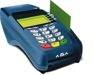How To Start POS Business In Nigeria 2021 (Easy Steps)