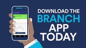 Branch Loan App Review 2021 (Legit or Scam)