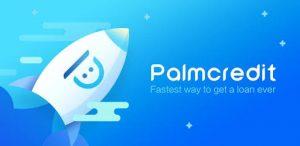 Palmcredit Loan App Review 2021 (Legit or Scam)