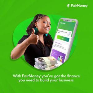 FairMoney Loan Review 2021 (Legit or Scam)
